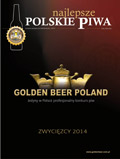 okladka_Golden_Beer_Poland_dodatek_AGRO_industry_2015_1_s