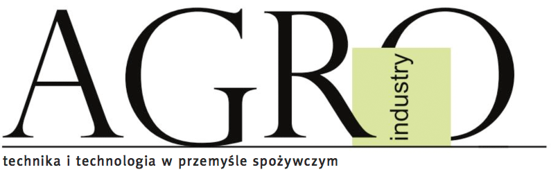 agroindustry.pl