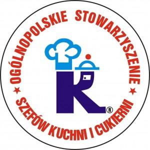 OSSKiC logo jpg  duże